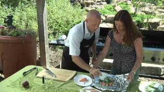 Yummy Pork Chop Dinner Recipe