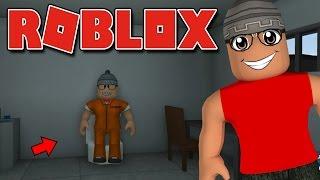 prigione di criminali Roblox-Life (vita di prigione v 2.0)
