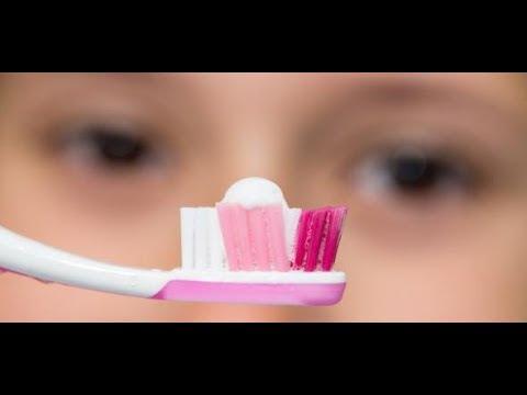 Kampf dem Karies: So putzen Sie Ihre Zähne wirklich richtig