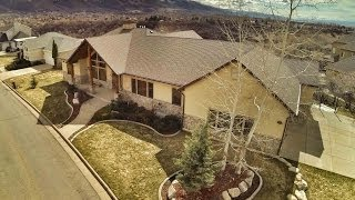 6 Bedroom 5 Bath Home For Sale in Layton Utah Mother-In-Law Apartment (Real Estate)