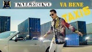 L'Algérino - Va Bene [Clip Officiel B.O Taxi 5 ]