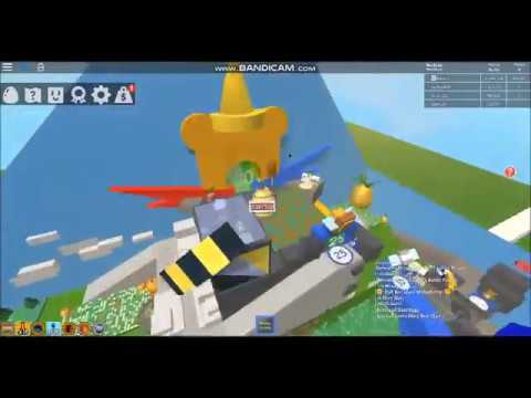 how to make a game pass on roblox 2018