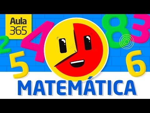 ¿Cuánto Sabes De Matemática? Multiplicación, División, Fracciones, Ángulos | Aula365