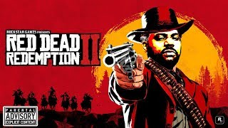 IS RDR2 BORING??? Giving READ DEAD REDEMPTION 2 One More Chance... STORY MODE & ONLINE FOOLISHNESS