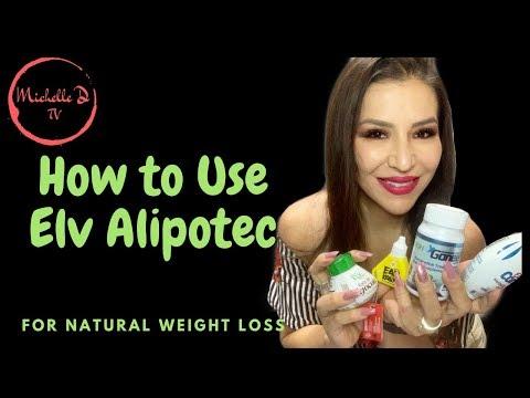 how-to-use-elv-alipotec-raiz-de-tejocote-for-natural-weight-loss!