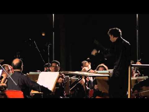 Relâche, balletto istantaneista (Suite) – Erik Satie
