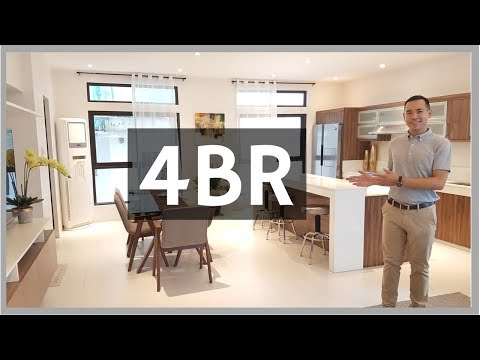 Brand NEW SAN JUAN Townhouse for Sale with a Clubhouse Pool and Gym - Property ID: SJ1