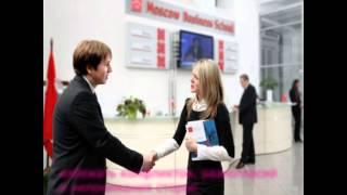 общение с клиентами(видеоурок)