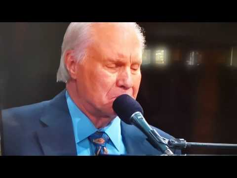 Jimmy Swaggart- Silent Night
