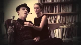 Fever - The Mitchi Bitchi Bar (Clip)