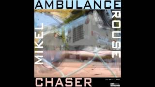 Ambulance Chaser