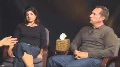Sue Johnson Emotionally Focused Couples Therapy (EFT) in Action Video