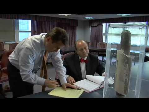louisville-mesothelioma-attorney-asbestos-lawyer-kentucky