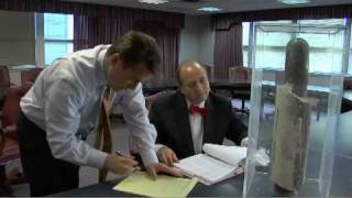 Louisville Mesothelioma Attorney Asbestos Lawyer Kentucky