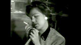 1950s Filmmaker Presents A Sad View Of His Parents' Lives thumbnail