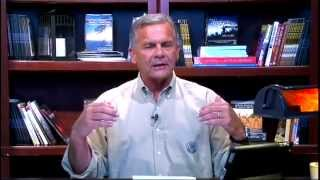 "Webinar 8 with Paul Keith Davis ""The First Living Creature & The Destruction of Jerusalem"""