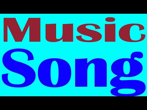 Gajab Gadaril Biya 2, New Bhojpuri Song 2019, Letest Bhojpuri Song,