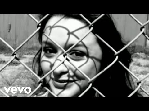 Elliott Yamin - Wait For You