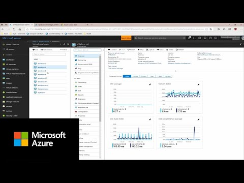 How to Enable Azure Hybrid Benefit for Windows Server via Azure Portal and