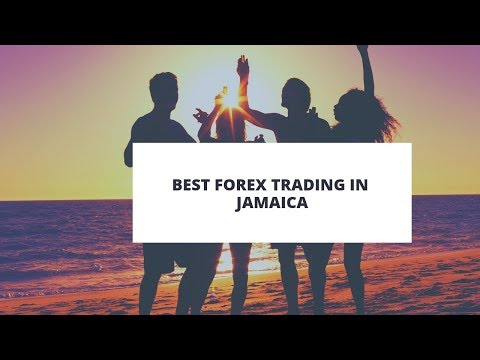 the-best-forex-trading-in-jamaica