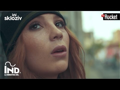 I cant forget you - Nicky Jam (Concept Video) (Álbum Fenix)