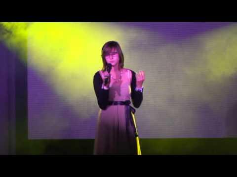 Raphaelle Chante Joyce Jonathan (le Piege )