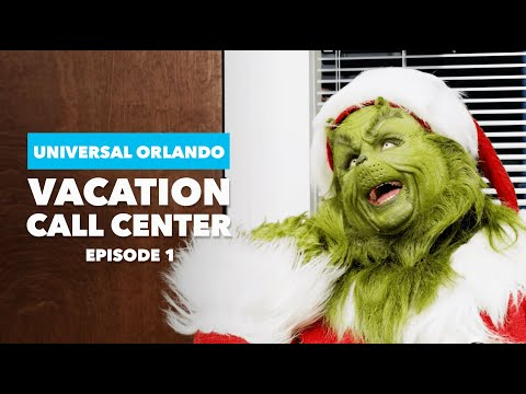 find the grinch phone number # 82