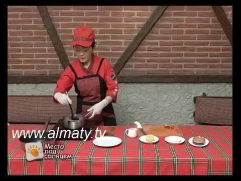 Семга в сливочном соусе рецепт приготовления с фото