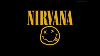 Smells Like Teen Spirit (Guitar Backing Track, WITH OUT VOCALS)