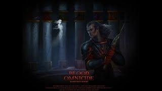Blood Omen: Legacy of Kain (Blood Omnicide 3D) - Legendado PT