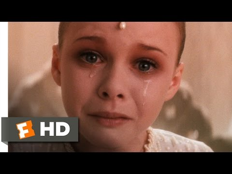 The Neverending Story (9/10) Movie CLIP - Call My Name (1984) HD