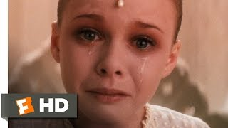 the neverending story 910 movie clip call my name 1984 hd
