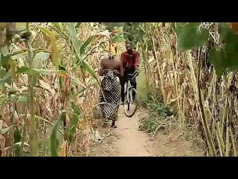 Aslay Rudi (Official Video) Cover @ Ratibu Nzogo