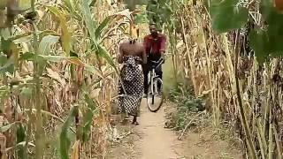 aslay-rudi-cover-ratibu-nzogo