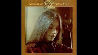 Download Emmylou Harris - Boulder to Birmingham (Lyrics)  [HD]