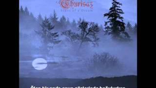 Thurisaz - Endless (Türkçe Altyazı)