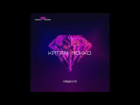 Katrin Mokko - Напряжены Feat. Артём Татищевский (аудио)