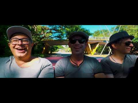 Marquess feat. Nené Vasquez - Calle del ritmo (MADIZIN Remix)