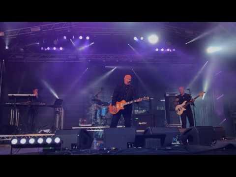 Midge Ure LIVE 2017 (Full Performance)