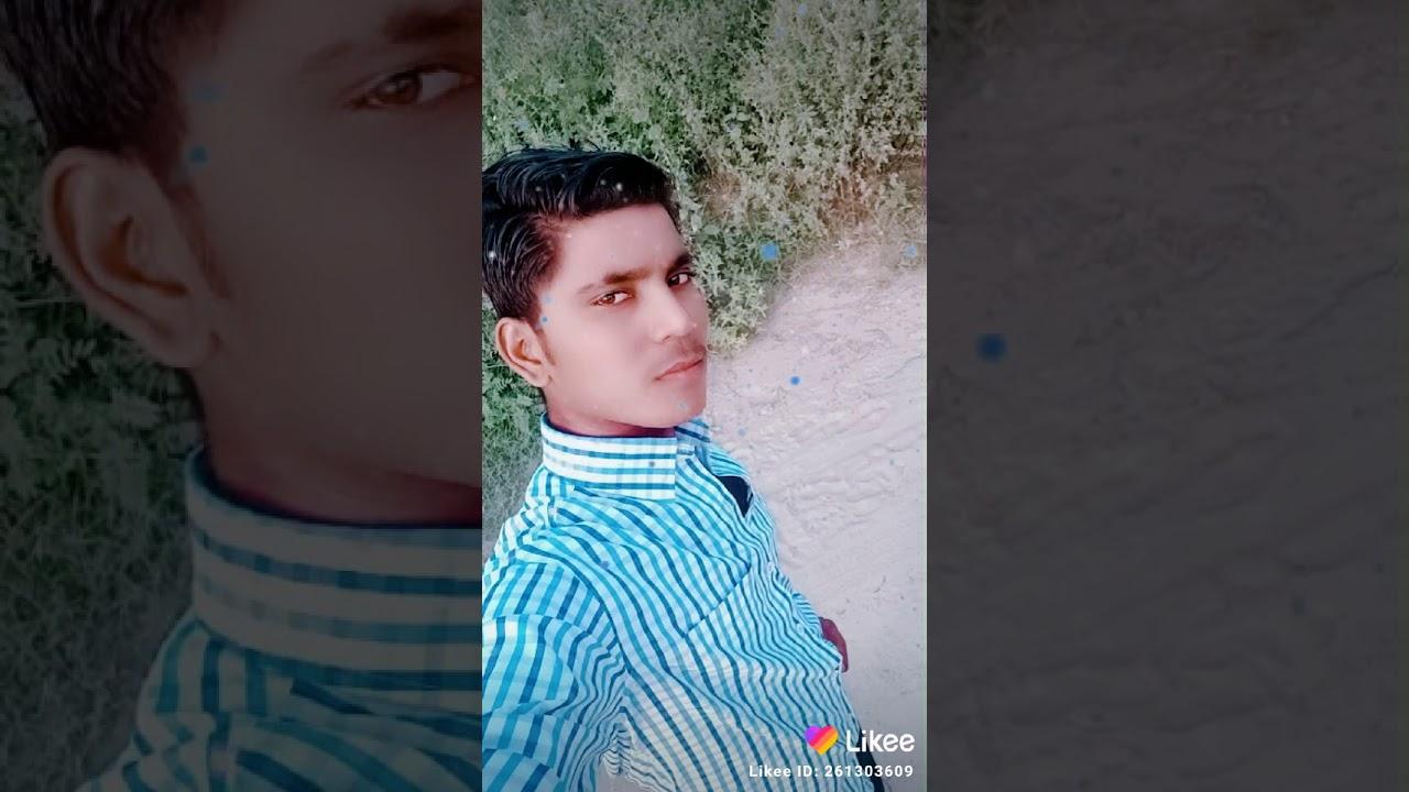 Style bhai - YouTube