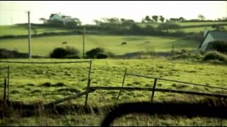 Survivor Stories - Real Farmers, Real Accidents - 4. David's Story - Machinery Accident