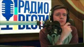 Евгений Галич: Сейчас очень сложно выживать