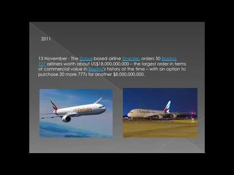 Gulberg HOA Unit 8 21st Century Civil Aviation pt 2