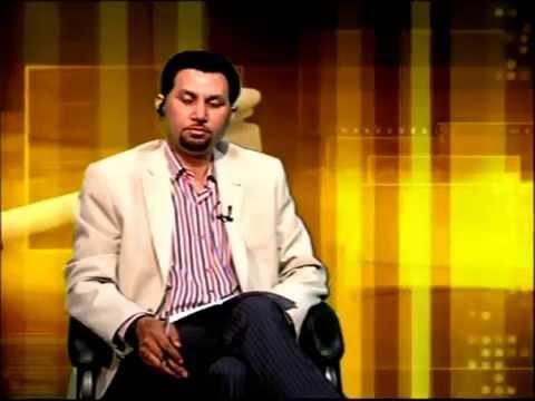 Shehzad Law Chambers [Qanoon Aur Hum] p1