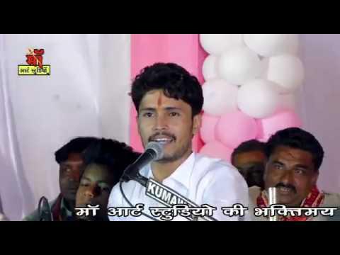 New gokul shrma song मारी ज़िन्दगी 4g ज्या चाले maari zindgi 4g jiya chale letest marwari song