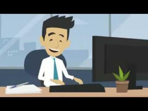 MyAdvo.in | Making Legal Simple
