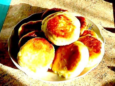 Рецепт хлеба с оливками в духовке