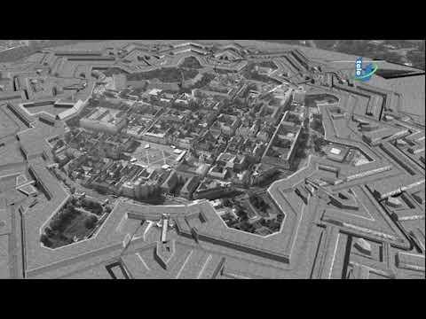 TeleU: Minutul de Istorie. De cand exista Timisoara