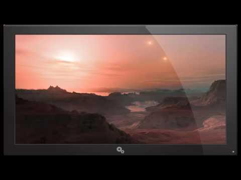Threat of Nibiru Planet X Trailing Elenin Setting up Near Impact