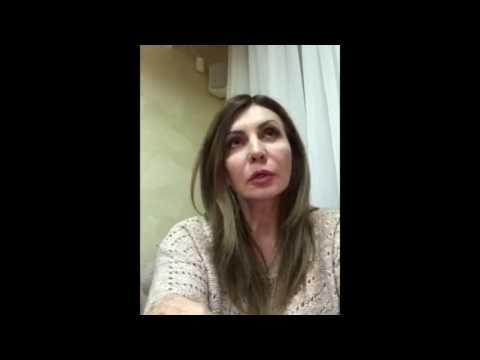 Ирина Агибалова, Алексей Самсонов и Юлия Щаулина Вся Правда!